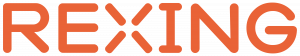 orange rexinglogo hd
